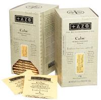 Tazo Calm Tea - Herbal