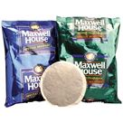 Maxwell House Special Delivery Filter Packs