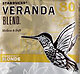 Starbucks Veranda Blend Blonde (Box of 18)