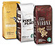 Starbucks Whole Bean Coffees (1b)