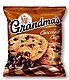 GrandMa's Cookies (Cookie Packs)
