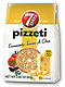 7 days Bread Crisps - Pizzeti
