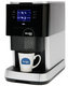 Flavia C500 Coffee Brewer