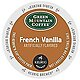 Green Mountain Coffee - French Vanilla - K-Cups (24 Count)