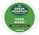 Green Mountain Coffee - Dark Magic - K-Cups (24 Count)