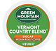 Green Mountain Coffee - Half Caff - K-Cups (24 Count)