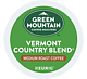 Green Mountain Coffee - Vermont Country Blend - K- Cups (24 Count)