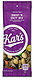 Kars Nuts Sweet n Salty Trail Mix