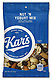 Kars Nuts n Yogurt Trail Mix