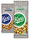 Kars Nuts Peanuts and Cashews