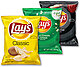 Lay's Potato Chips (Snack Size)