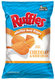 Ruffles Ridged Chips (Snack Size)