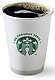 Starbucks Coffee Cups, Sleeves and Lids