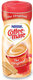 Coffee-Mate Creamer Canister (Individual or Case)