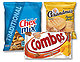 Combos & Buddies (30 Count Variety Bag)