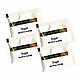 Office Coffee Service - Sugar Packets (2000 Count)