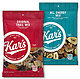 Kars Nuts Original Trail Mix