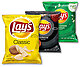 Lays Trio Combo - 30 Count Variety Bag