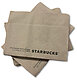 Starbucks Paper Napkins Bundle (300 ct)