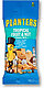 Planters Tropical Fruit & Nut