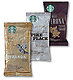 Starbucks Variety Pack (Build Your Own!)