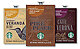 Starbucks Flavia Office Coffee / Tazo Tea