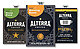 Alterra Flavia Coffee (20 Count Rails)