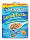 Starkist Tuna - Lunch To Go Kit