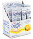 Crystal Light On The Go (30 count box)